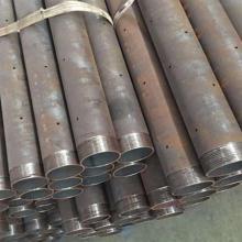 管棚管的用途及优点