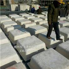 供应河南湖北江西1100*1100密肋楼盖板一次性模壳厂家