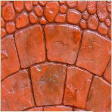 安徽合肥厂家直供透水地坪、压花地坪、压膜地坪、地坪材料