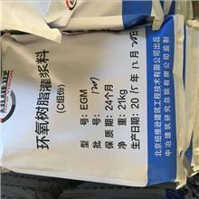 北京纽维逊灌浆料厂家?纽维逊灌浆料价格?