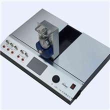 GDS-50型时间检定仪标准装置