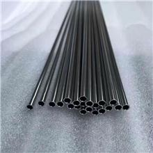 304不锈钢盘管可调直,化工设备制冷用不锈钢盘管