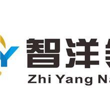 天津智洋领航电子科技有限公司