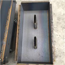 拉线盘模具 可以定做 行业精品 保定大进模具加工厂