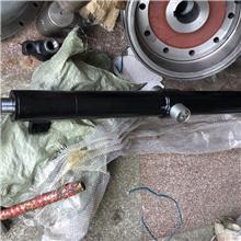 132-4929卡特平地机提升油缸 卡特140K平地机配件