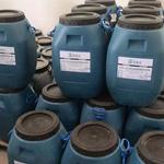 二阶反应型AMP-100桥面防水涂料用法、用量