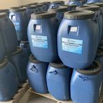 溶剂型桥面防水涂料出厂价格