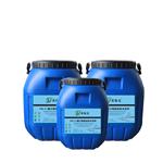 桥面防水专用PB-2聚合物改性沥青防水涂料