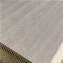 塑木地板较好品牌,润之森户外共挤地板厂