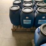 溶剂型桥面防水粘结剂、工程防水材料厂家