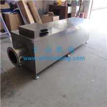 专业供应高温高压加热器 厂家直销 质量优 发货快
