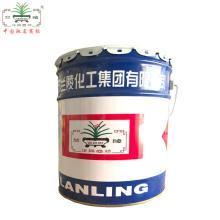 兰陵FH61-150酚醛环氧防腐涂料