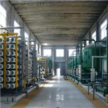 聚酰胺树脂生产厂家