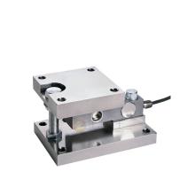 工业控制阀门称重模块,不锈钢传感器