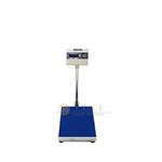 防水帶PLC電子臺秤,高精度臺磅廠家
