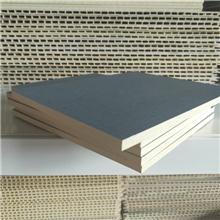 临沂集成墙板 优质木饰面板批发