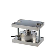 加料不锈钢称重模块,高精度反应釜