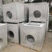 水泥检查井模具-混凝土钢筋检查井模具-标准检查井模具
