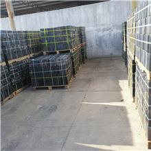 铸石板,铸石管,铸石粉,硅质胶泥,呋喃树脂胶泥,水玻璃胶泥