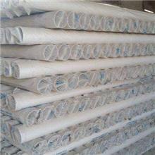 北京pvc排水管厂家北京pvc管厂家pvc给水管厂家