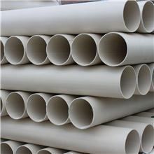 北京PVC给水管生产厂家北京pvc管厂家北京pvc管生产厂家