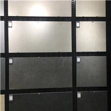 供应2CM通体厚板石英石路铺石瓷砖,外墙干挂专项使用瓷砖