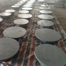 厂家供应双向滑动抗震球铰钢支座1000kN报价