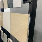 批量定制仿木纹铝蜂窝板-室内专用幕墙铝蜂窝板供应