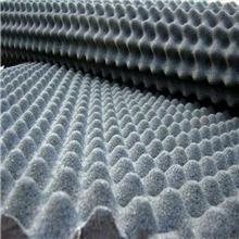 隔音棉吸音棉鸡蛋窝棉阻燃环保橡塑制品――河北奥美斯B1级橡塑