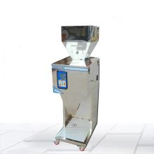 1-3公斤袋装柠檬酸粉末全自动大容量分装机