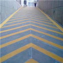 宜宾艺术生态高承载透水装饰混凝土地坪材料厂家
