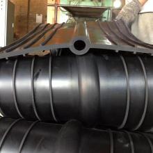 板式橡胶止水带的常用规格及施工安装步骤