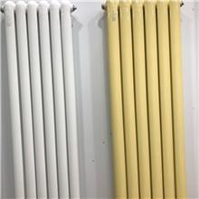 成批出售暖气片铜铝暖气片钢制暖气片铜铝背篓