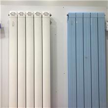 郑州成批出售暖气片背篓铜铝复合暖气片背篓厂家节能暖气片
