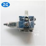 原装叶片泵PV7-2X/20-20RA01MA0-05