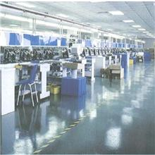 供应石膏板材系列建材产品