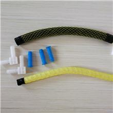 注浆管的止水条节约工期、节约费用,又达到止水的目的