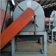 石膏粉粉碎机型号齐全满足不同产量需求