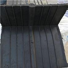 651型橡胶止水带分类和标记现货供应