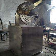 不锈钢多功能粉碎机好机器的标准