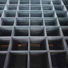 焊接钢丝网工地铺地坪浇筑水泥钢丝网片 现货直销