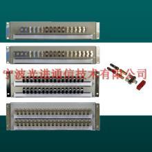 CT-MPX09数字配线架(21系统)