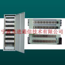 16系统DDF数字配线架配置详细说明