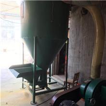 饲料粉碎搅拌一体机专心生产优质产品