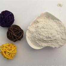 土壤改良墙面填平用石膏粉肥料饲料添加剂用石膏粉