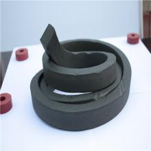遇水膨脹止水條膩子型/制品型/注漿管型橡膠止水條批發現貨