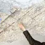 宣化铝酸盐无机防腐砂浆