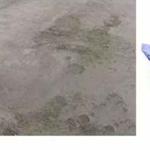 肃宁铝酸盐砂浆-无机防腐