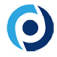 安徽恒泉机械设备制造有限公司