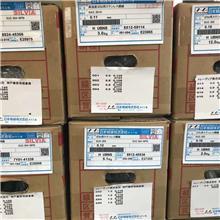日本精线亮面,光面,雾面不锈钢线 韩国进口KIS琴钢线